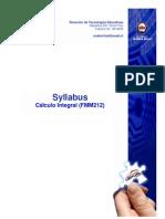 syllabus-2014-FMM212-01