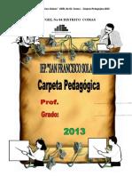 carpetafinal-100222223232-phpapp02