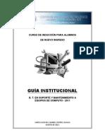 oe9.pdf