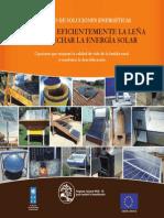 Catalogo de Soluciones Energeticas