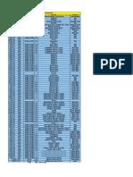 DSC - Grade Eng BNDES 25-10.pdf