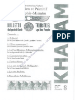 KHALAM8-JUIN2002