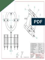 stator-mit-abstandahalter-ohne-wicklungisolierung.pdf