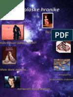 Astrološke Hronike 5