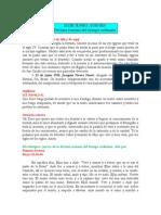 Reflexión Jueves 12 de Junio de 2014.pdf