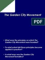 The Garden City Movement[1] (1)