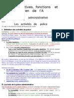 Part1 - Ch1 - Sch1 - La Police