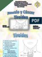 Seminario_Cirugía_#1