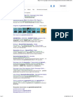 Geometria Barnett Rich - Buscar Con Google