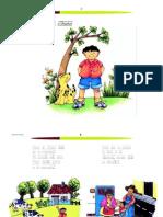 LEC 1 PACO EL CHATO.pdf