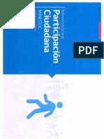 Lanzamiento propuesta participación MINEDUC.pdf