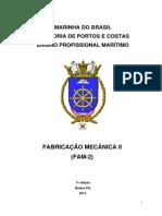 FAM2.pdf