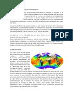 Causas y Consecuencias Del Calentamiento Globahttp (1)