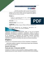 syllabusesta.pdf