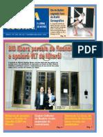 Jornal Santa Rosa Novo Junho