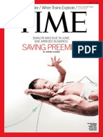 Time - 2 June 2014