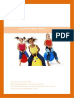 clasificacindelosjuegos-120518143722-phpapp01
