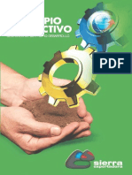 municipio productivo
