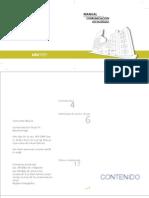 Manual UDI