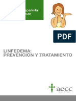 folletolinfedema1.pdf
