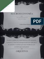 Documento Macro