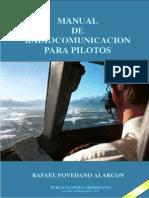 Manual de comunicación para pilotos.pdf