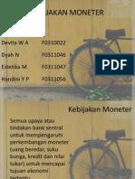 PEREKIN MONETER
