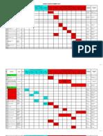 Jadwal Semipro 2014 Terbaru 2