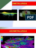 109129257-2-Geometalurgia