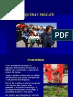 BÚSQUEDA+Y+RESCATE..ppt