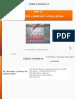 12 UNIDAD XII-Org 2 (Alcoholes y Amin de Cadl)2014