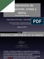 leccion02.pdf