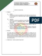 Informe temporizadores (1)