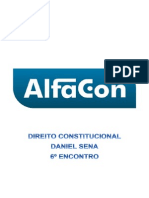Alfacon Tecnico Do Inss Fcc Direito Constitucional Daniel Sena 6o Enc 20131011013403