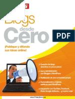 Blogs Desde Cero-www.freelibros.com