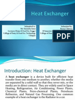 heatexchanger-090528141157-phpapp01