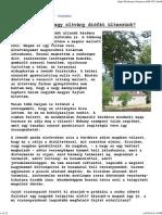 Orosz Péter_ Könyv a Dióról1