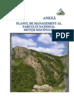 2013 04 29 Db Plan Management Macin (1)