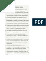 FISIOLOGÍA PERITONEALDras