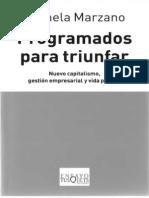 86705208.pdf