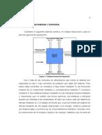balances de energia.pdf