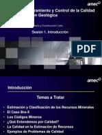 01_Taller_de_ACC_Introducci__n_V6_3_1_159803.pdf