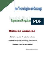 Final de Organica