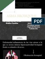 asma-140116165044-phpapp02