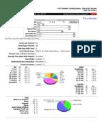 clinical rotations log