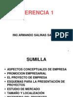 GERENCIA 1