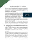 Estudio Hidrológico de La Cuenca Media y Alta de Los Rios