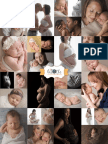 Session Options & Pricing Guide   St. Louis Newborn Photographer   In The Little Photography