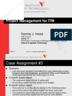 Process Improvement.ppt