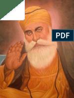 Pran Sangli Part -1 And 2